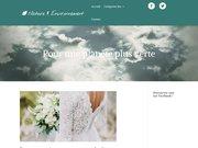 image du site http://www.nature-environnement.fr/
