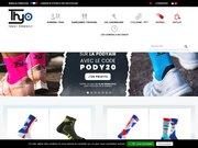 image du site http://www.thyo.fr/