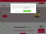 image du site https://www.antargaz.fr