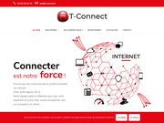 image du site https://www.t-connect.fr