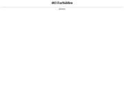 Annuaire sites web