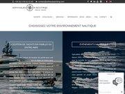 Arthaud Yachting location bateaux