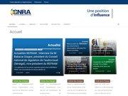 Conseil National de Régulation de l'Audiovisuel du Sénégal