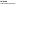 Creadetex.com – loisirs créatifs