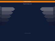 Hypie-body, grenouillères hommes, femmes et enfants