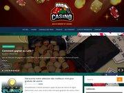 Le Guide Casino