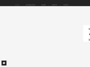 Biké beach