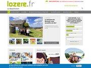 lozere.fr