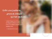 image du site www.ordumonde.com