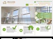 Abacaide : votre vitrier Lyon de confiance