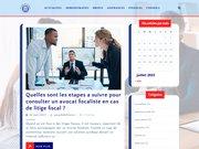 Détails : Peuple de France - Toute l'actualité politique en France