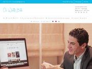 Détails : Tunisie chirurgie esthétique