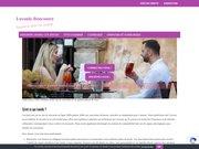 Détails : Lovonly site de rencontres selon vos souhaits et vos desires