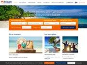 Détails : Location voiture pas cher Guadeloupe