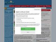 Détails : PC Astuces : Aide Informatique