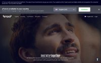 Forex avec eToro : gagner de l'argent au trading