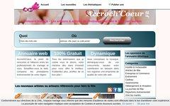image du site http://accrochcoeur.fr/