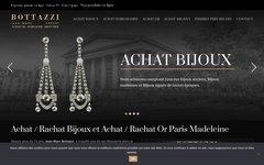 image du site http://achat-bijoux-bottazzi.fr/