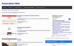 image du site http://association-web.fr/internet/annuaires/