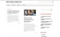 image du site http://astuces-and-co.com