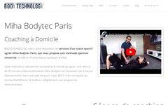 image du site http://bodytechnology.fr/