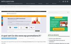 image du site http://boiteaquestions.com/a-quoi-sert-le-site-www-wp-promotions-fr/