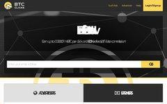 PTC in bitcoin - PTC en bitcoin