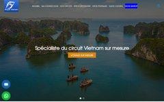 image du site http://circuitauvietnam.fr