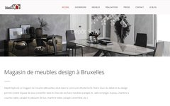 image du site http://depotstyle.be/