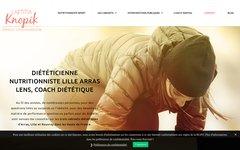 image du site http://dietlaet.fr/