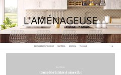 image du site http://e-conceptioncuisine.fr/