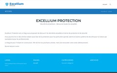 image du site http://excellium-protection.fr/