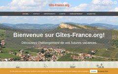 image du site http://gite-france.org/