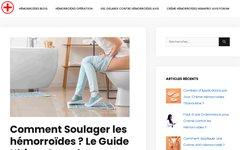 image du site http://guide-hemorroides.fr