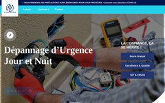 image du site http://help-electricien.com/