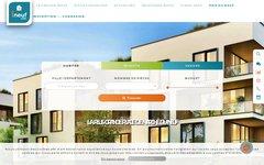 image du site http://ineuf.com/