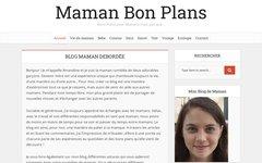 image du site http://mamanbonsplans.fr/