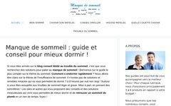 image du site http://manque-de-sommeil.fr/