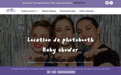 image du site http://maselfiebox.fr