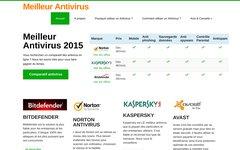 image du site http://meilleur-antivirus.org/