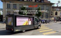 image du site http://mobaffiche.ch/