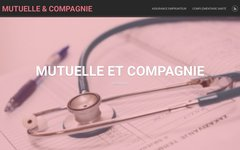 image du site http://mutuelleetcompagnie.fr/