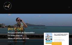 image du site http://notre-independance-financiere.fr/#