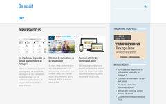 image du site http://on-ne-dit-pas.com/