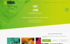 image du site http://panacee-expertise.fr/