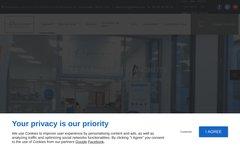 image du site http://pisciniste-nice.fr