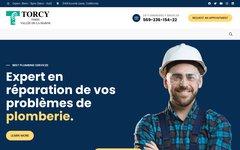 image du site http://plombier-torcy.com