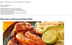 image du site http://restaurant-rahetelbal.com
