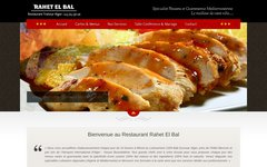 image du site http://restaurant-rahetelbal.com/