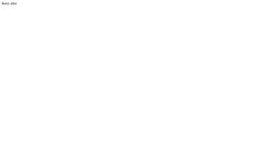 image du site http://serrureriefontainebleau.fr